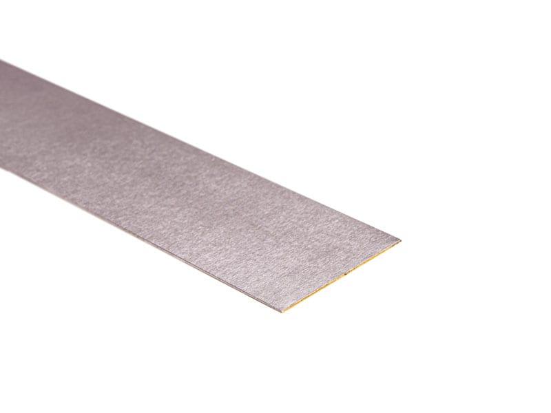 Aluminium-Damping-Sheet