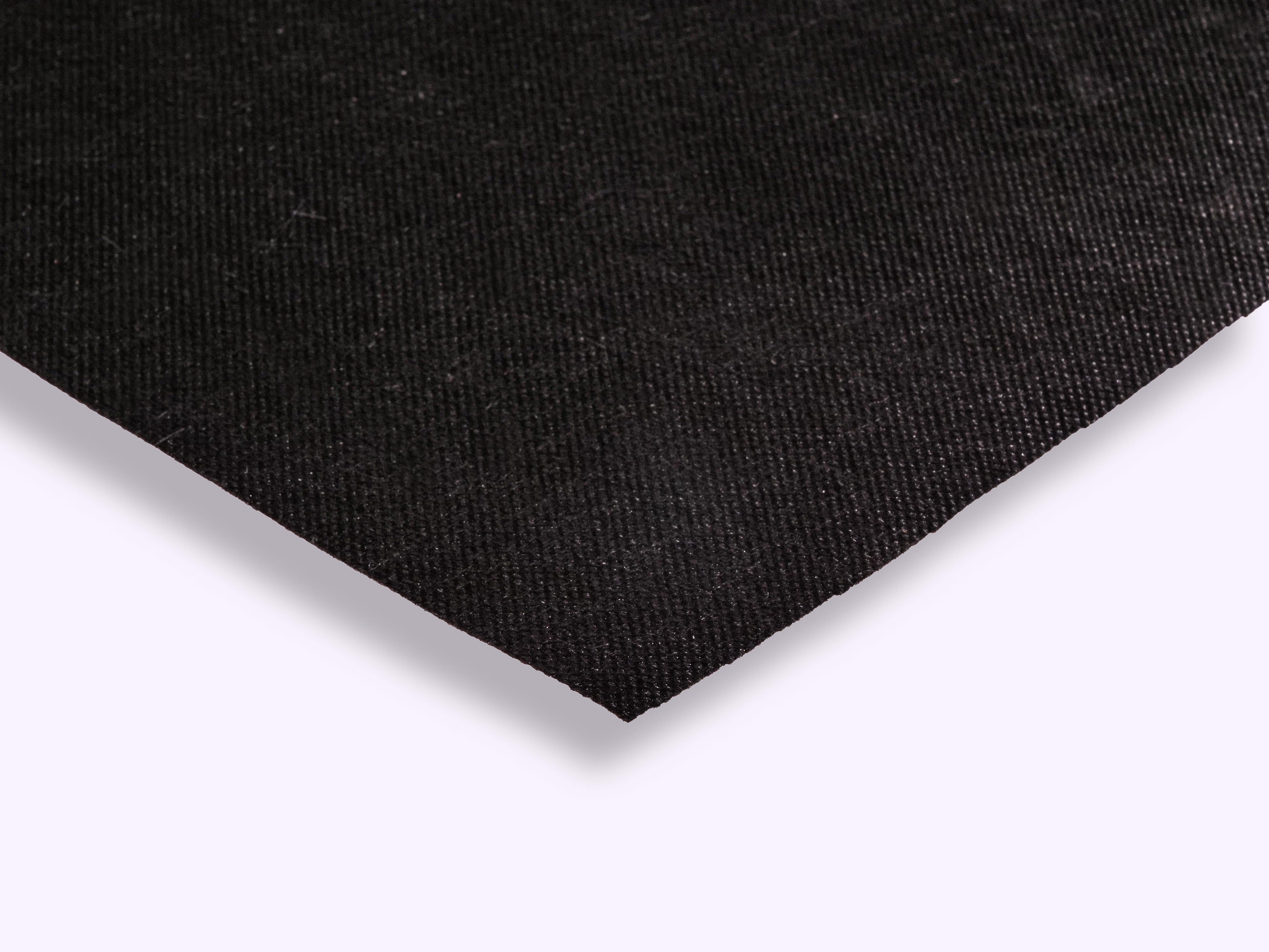 Non-woven-Spunbound-Polypropylene-Cloth