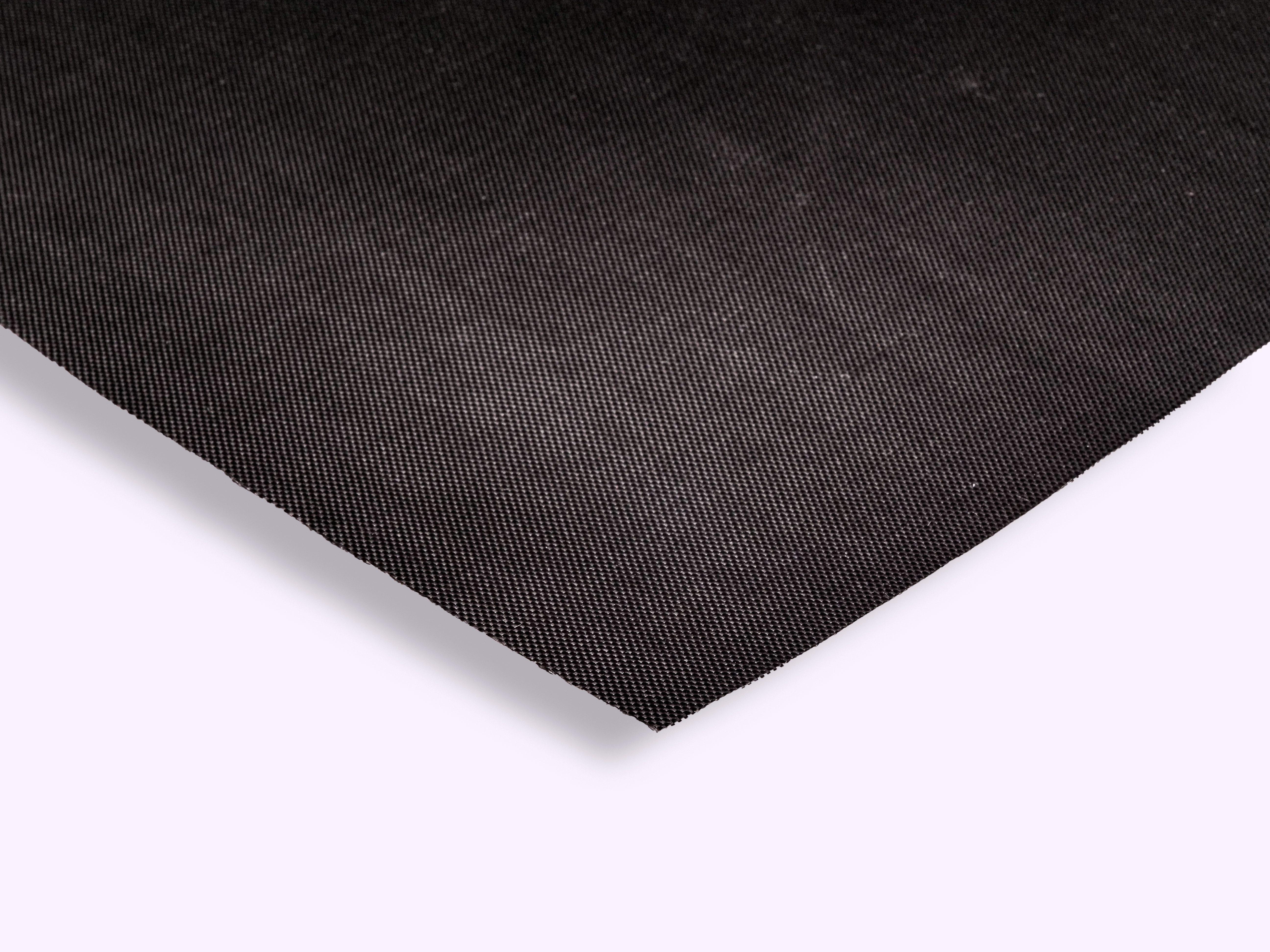 Glass-Fibre-Cloth-Facing-(Black)