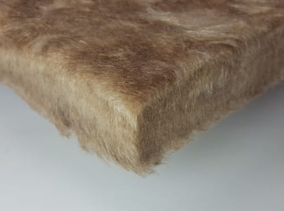 48kg/m3 Glass Fibre Insulation