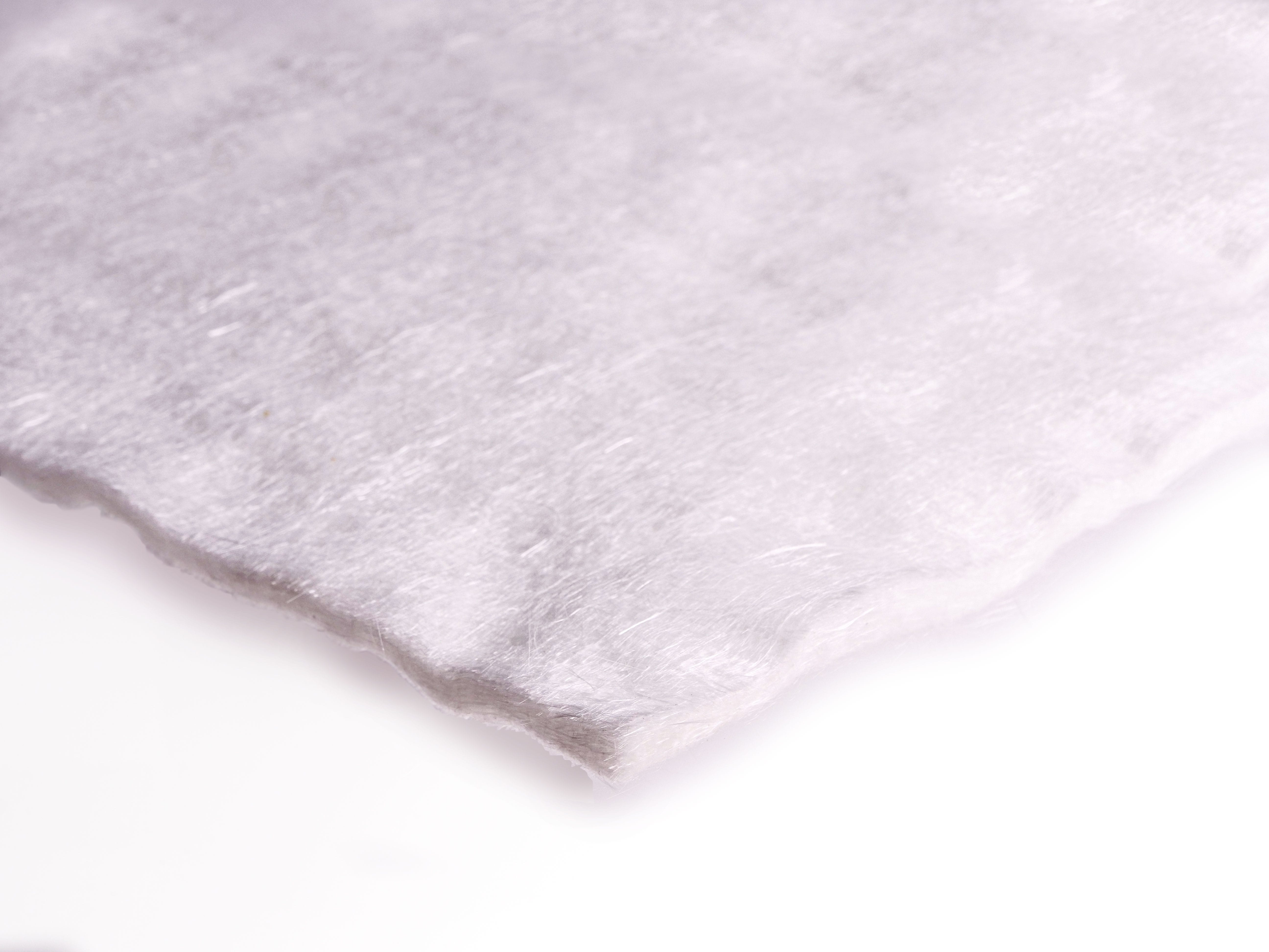 High-Temperture-Glass-Cloth