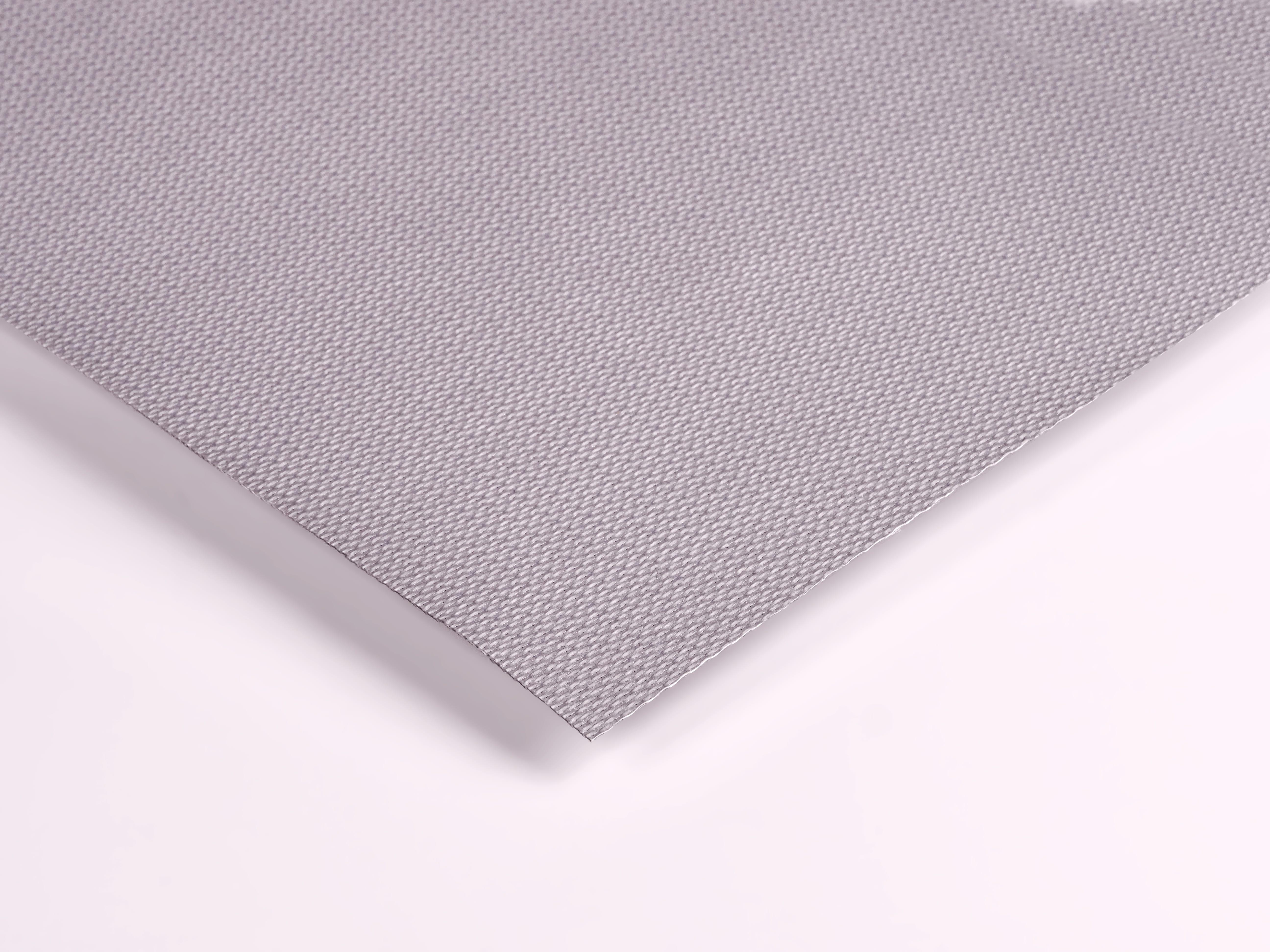 High-Temperature-Glass-Cloth