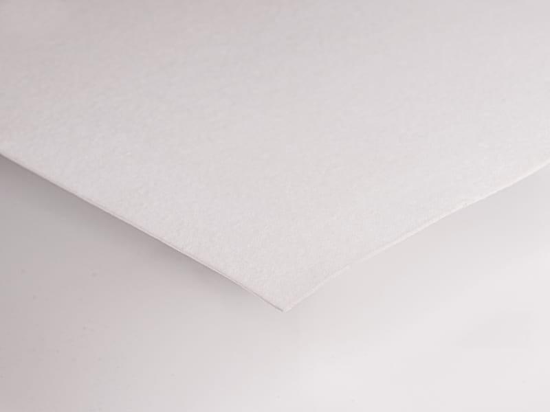 Superwool-607-paper-(Low-Binder)