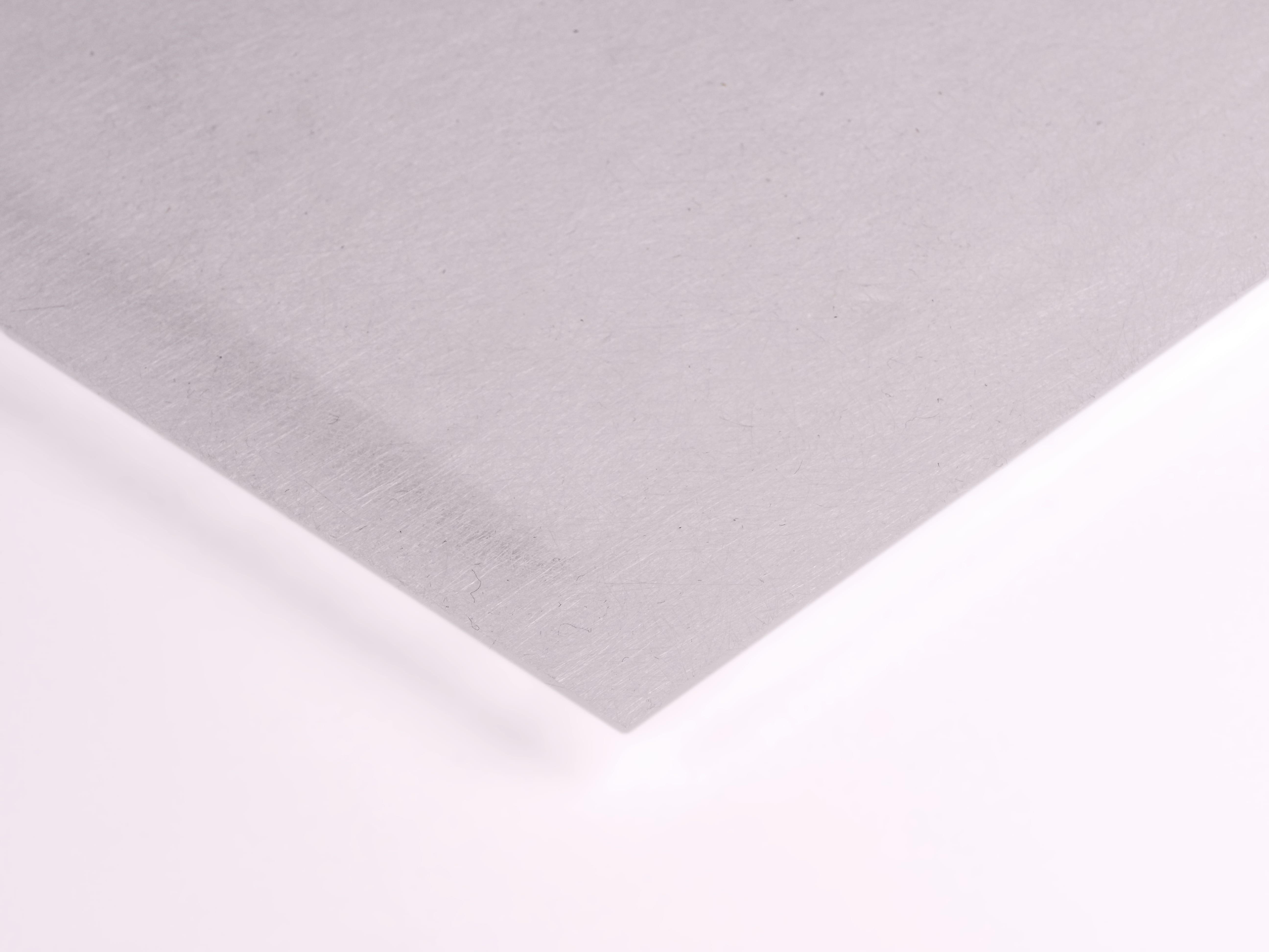 Glass-Fibre-Tissue-Facing-(White)